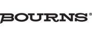 Bourns, Inc.